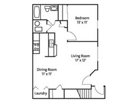 Bridgestone Apartments Hilliard Ohio Reviews Bridgestone Apartments Rentals Hilliard Oh Apartments