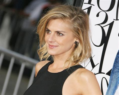 eliza coupe benched eliza coupe s benched now set to premiere in october