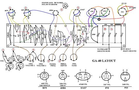 layout có nghia là gì vox ac15 schematic layout get free image about wiring