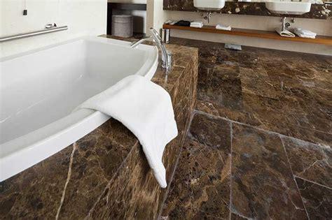 Agréable Travaux Salle De Bains #1: Prix-marbre-salle-de-bains.jpg