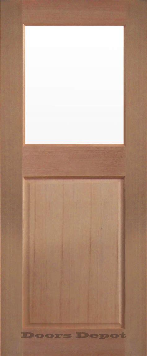 Custom Interior Doors Home Depot Door Depot