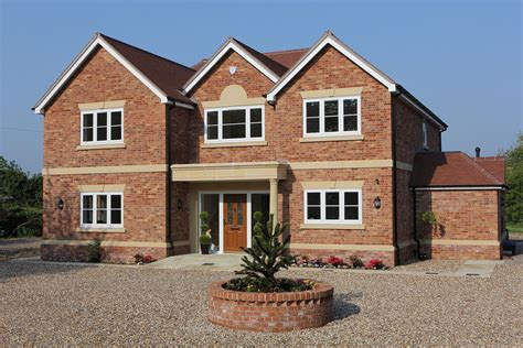 home build design ideas uk new homes welcome to ivaro design build