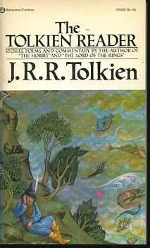 gifts for tolkien lovers must tolkien books 14 gifts for any middle earth lover s library huffpost