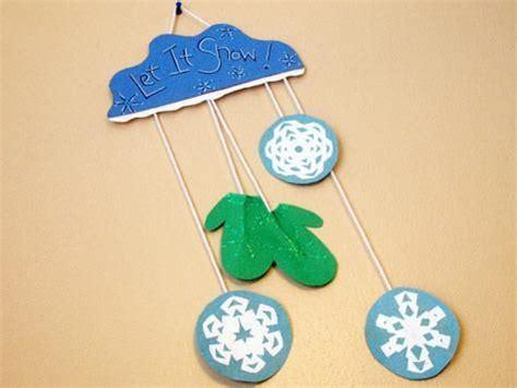 preschool spring crafts winter crafts mitten and