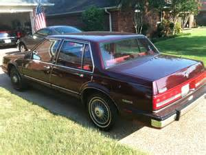 1990 Buick Lesabre Limited 1990 Buick Lesabre Pictures Cargurus