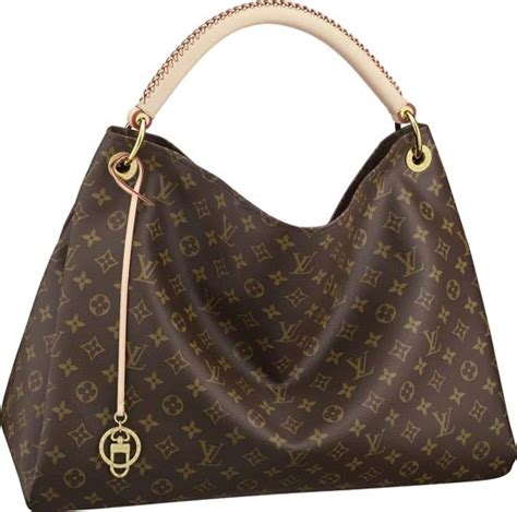 Handbags Classic Louis Vuitton by Bags By Louis Vuitton Monogram Classic Essential Handbag