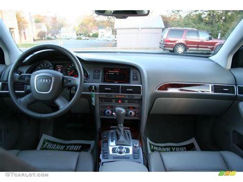 1998 audi a4 sedan upcomingcarshq com