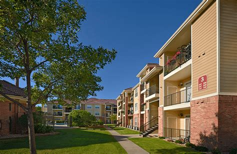 cheap apartments in colorado apartments in denver highland crossing square cherry creek