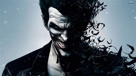 imagenes joker hd batman and joker wallpapers wallpaper cave