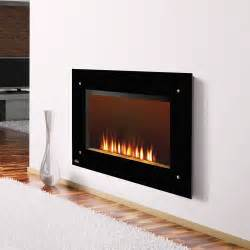 Wall Electric Fireplace Napoleon 39 Quot Wall Mount Electric Fireplace Ef39s No Heat At Electricfireplacesdirect