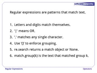 pattern matching in tcl match date string regex