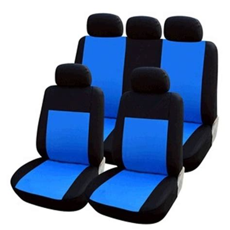 car seat pieces universal car seat coverarrival seat covers car