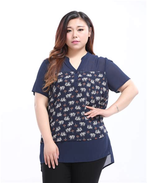 Safira Top Blouse Wanita collection notch collar blouse pictures best fashion