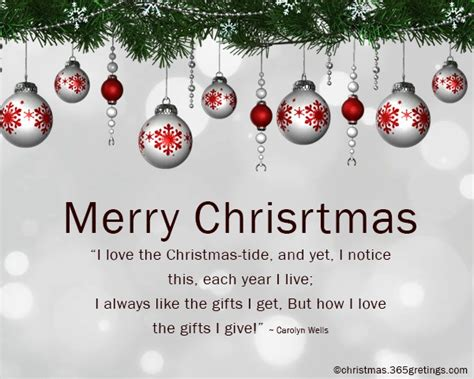 merry christmas quotes  wordings christmas celebration   christmas