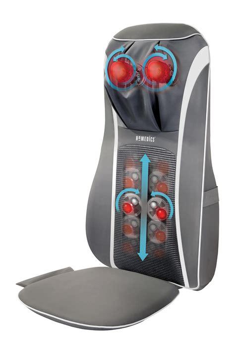 Massage Desk Chairs Massage Chair Modern Best Back Massagers For Chairs Best