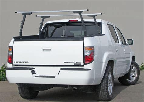 Honda Ridgeline Ladder Rack by Honda Ridgeline Kayak Rack Or Ladder Rack Fits Up To 2015