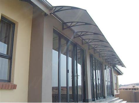 awnings warehouse awning warehouse randburg projects photos reviews and