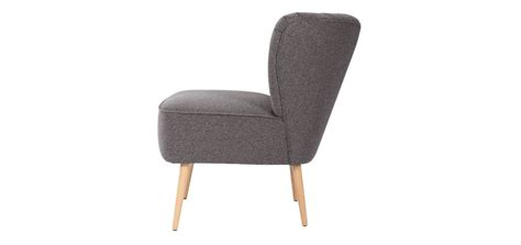 fauteuil pas cher fauteuil cottage gris d 233 couvrez nos fauteuils cottage gris design rdv d 233 co