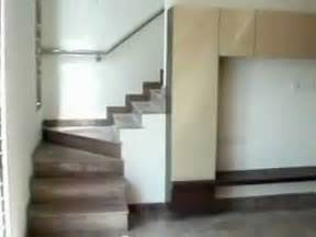 Types Of Apartment Layouts hsr layout modern 3bhk 1bhk home built in 600 sq ft land