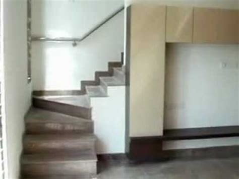 hsr layout modern 3bhk+1bhk home built in 600 sq.ft land