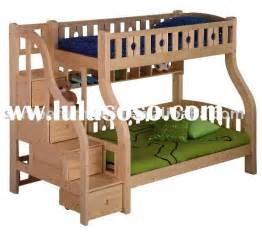 Plans For Building A Twin Over Full Bunk Bed by Free Bunk Bed Plans Twin Over Full Woodworking Plans Ideas Ebook Pdf Diyhowto Diyhowto