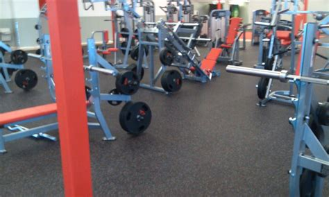 lincoln ri log 17 best images about maxx fitness lincoln ri on