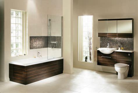 Bathroom Fitters Kent Bathrooms Sittingbourne Bathroom Fitters Sittingbourne Kent