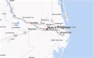 nuevo progreso mexico tamaulipas weather forecast