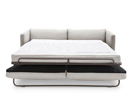 sofa bed mattress support 2018 sofa beds with mattress support sofa ideas