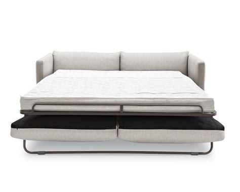 sofa beds with mattress 2019 sofa beds with mattress support sofa ideas