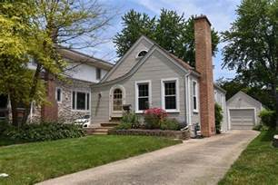 homes for sale in ravinia highland park il