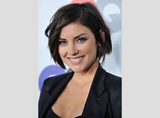 Pictures of Jessica Stroup, Picture #323134 - Pictures Of ... Jessica Stroup Hills Have Eyes 2