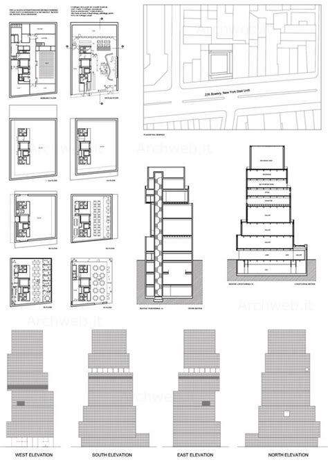 new museum floor plan pinterest the world s catalog of ideas