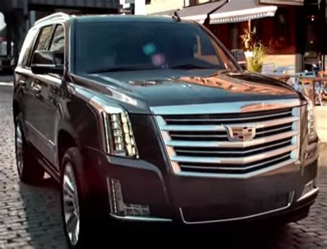 who sings on commercial for cadillac escalade autos post commercial song 2018 2016 cadillac escalade commercial