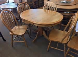 dining sets clearance dining sets costco dining sets for dining room glass dining room sets furniture clearance