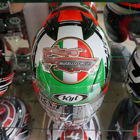 Helm Gm Imprezza Grade 2 0 mei 2017 toko helm jakarta