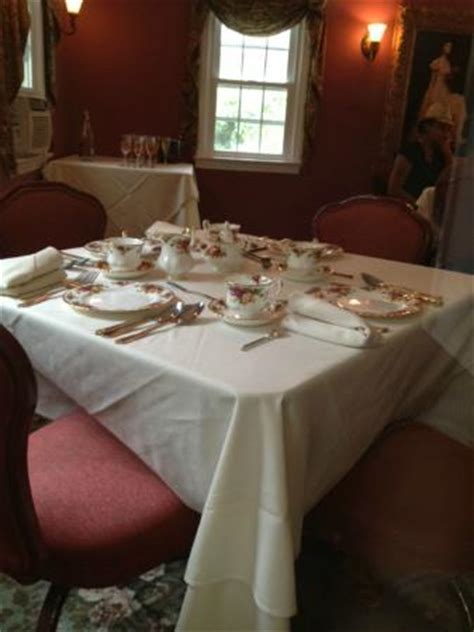 cosy cupboard tea room inside seating picture of the cosy cupboard tea room convent station tripadvisor