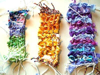 fabric crafts for children 76 best images about fabric craft ideas for on