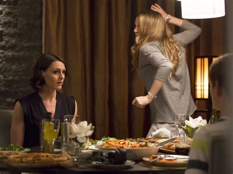 the thirteen problems series 2 doctor foster series 2 suranne jones hints at whole new