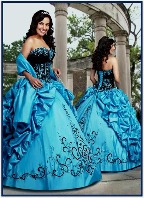 cheap haircuts whitby black and blue wedding dress wedding ideas