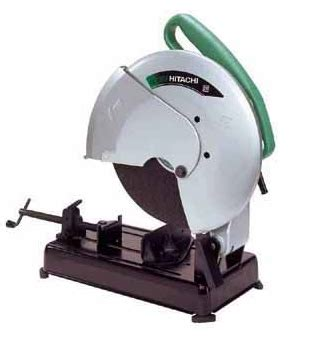 Cut Hitachi Cc14sf 14 0 hitachi cc14se 2000 w high speed cut saw 220v gandhi