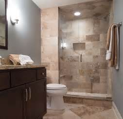 Bathroom Decorations Blue And Brown » Ideas Home Design