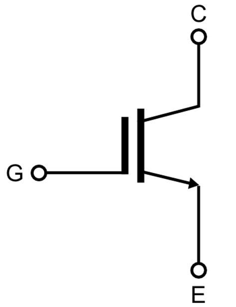 igbt transistor symbol file igbt structure chart 3 png