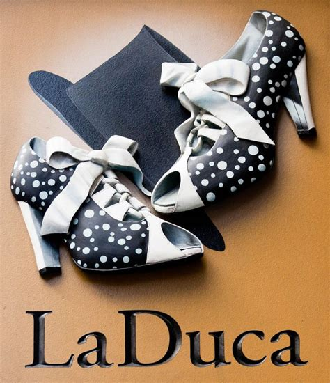 laduca shoes 49 best images about laduca on radios