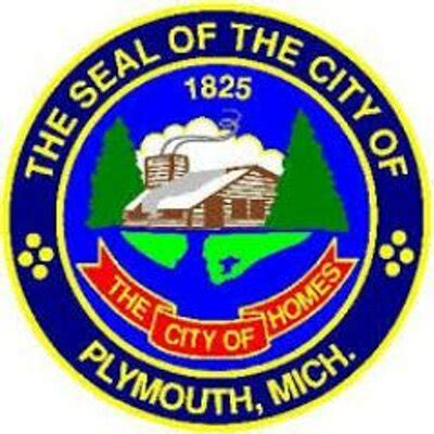 plymouth mi shopping plymouth canton mi patch breaking news local news