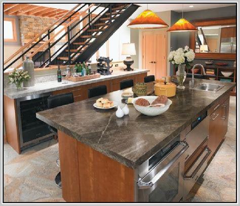 kitchen countertops lowes kitchen countertops lowes home design ideas