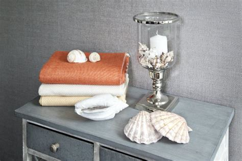 decorazioni piastrelle bagno dalani decorazioni per bagno charme nella salle d eau