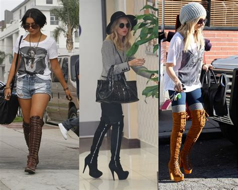 fall 2013 s fashion trends for amazing for