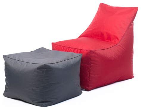 glammliving indoor outdoor soft furniture modern