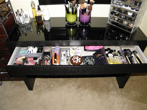 Black Vanity Table Ikea Black Vanity Table Ikea Www Pixshark Images